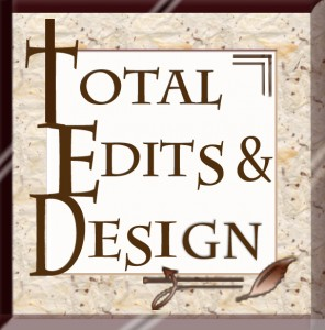 Total Edits & Design logo current2